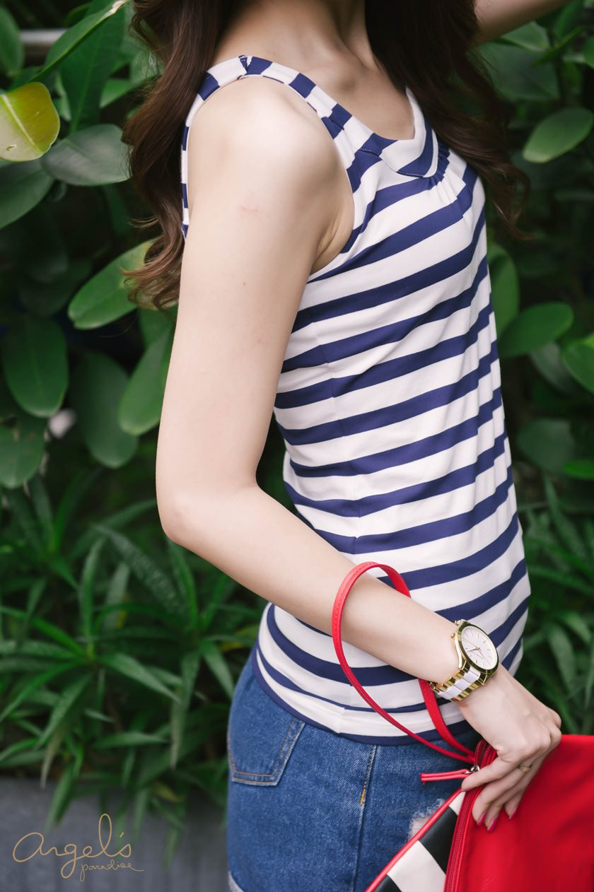 GU3000PXangel_outfit_20150506_056