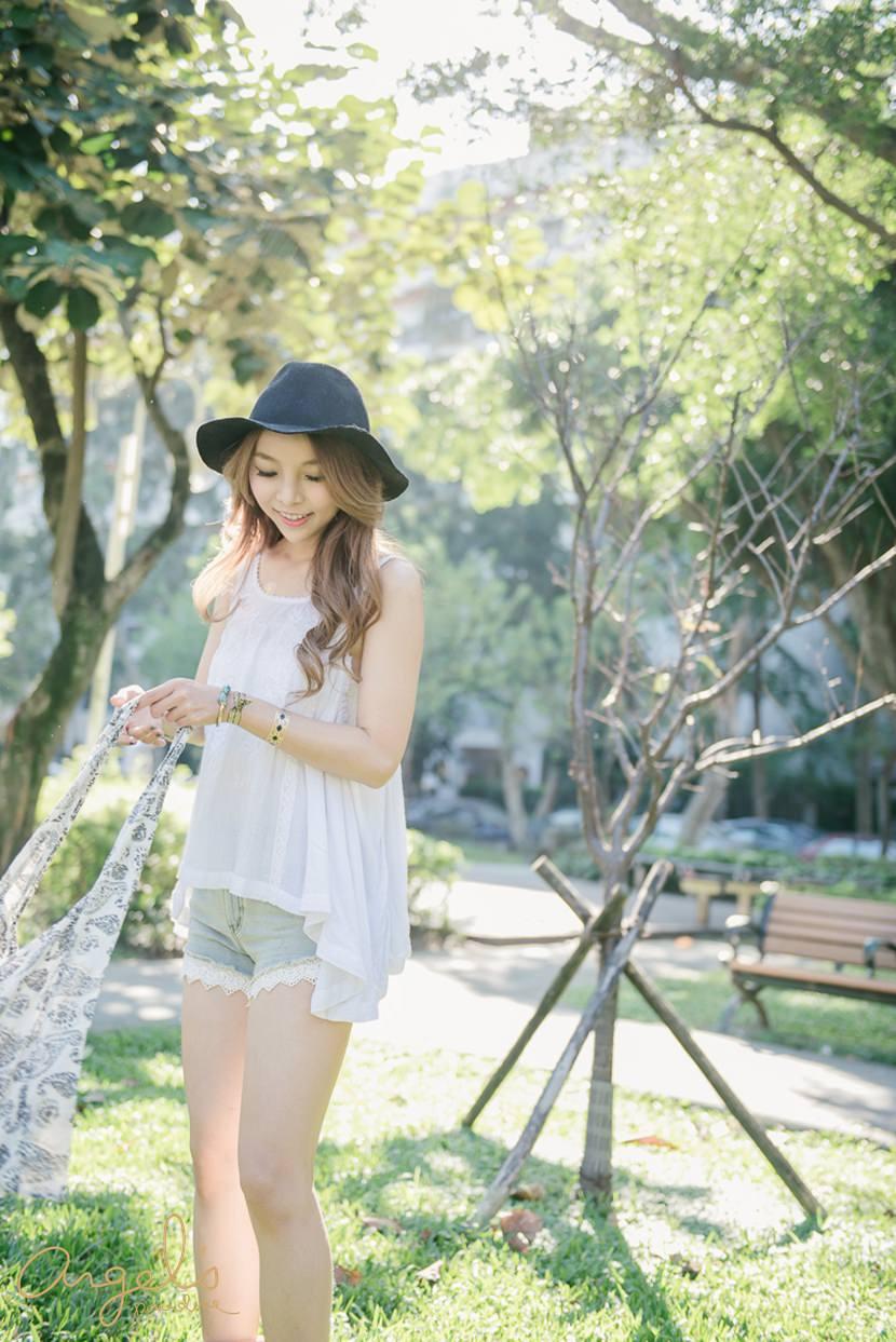hatsangel_outfit_20141124_084