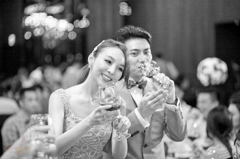 WEDDING(846)