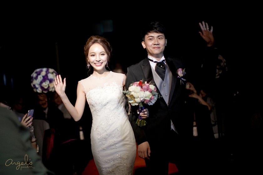 WEDDING(481)
