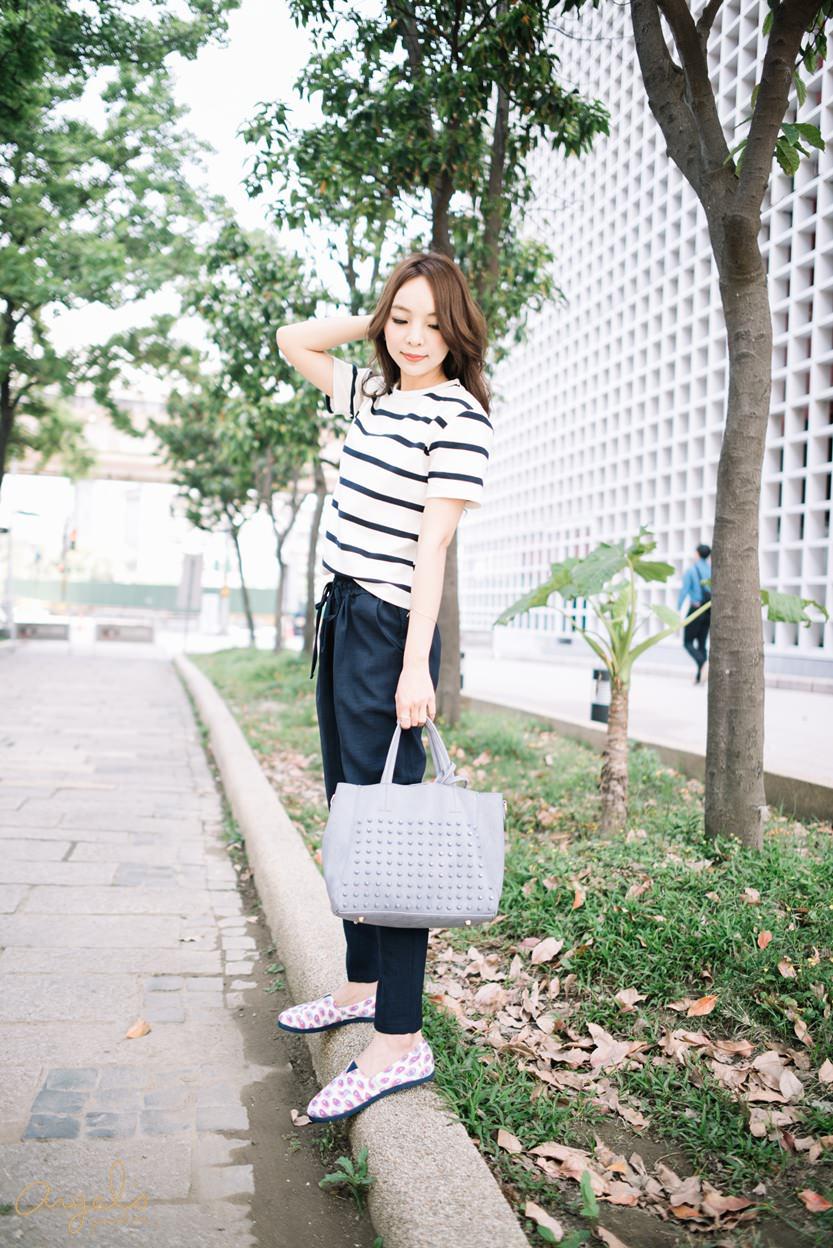 PAEZ3000PXangel_outfit_20150402_103