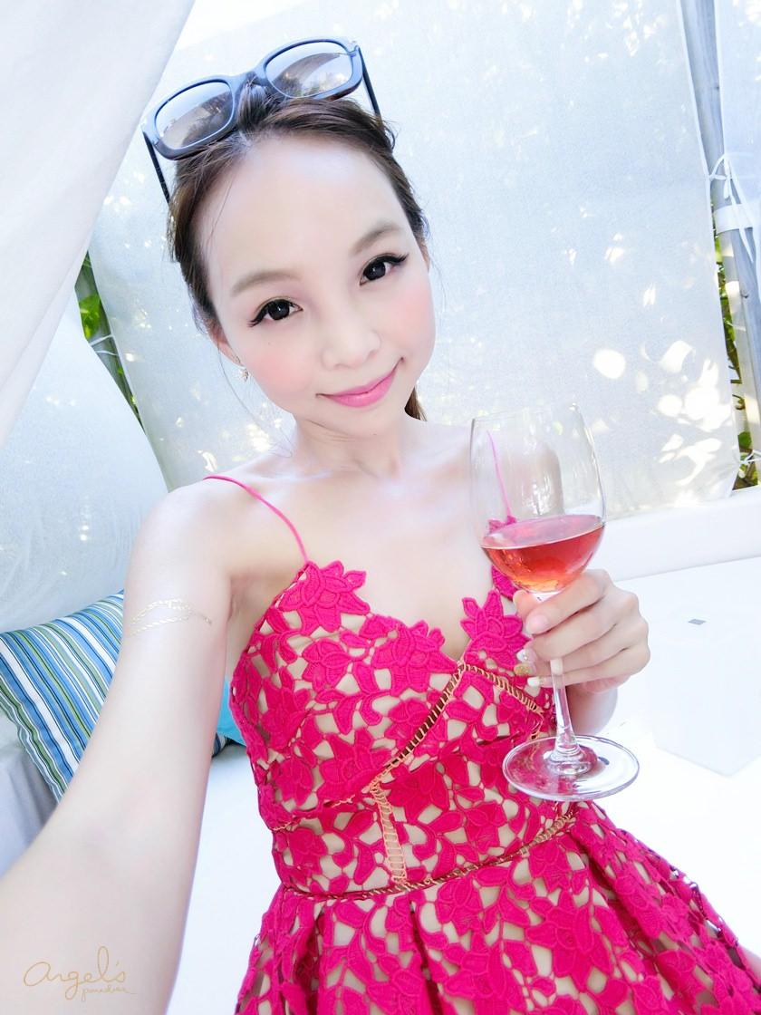 makeupCIMG1919.jpg