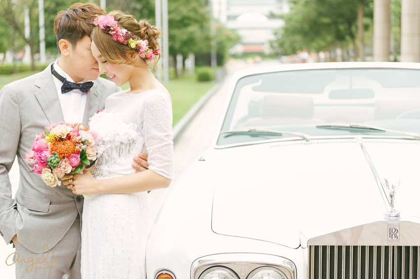 WEDDINGwedding_205