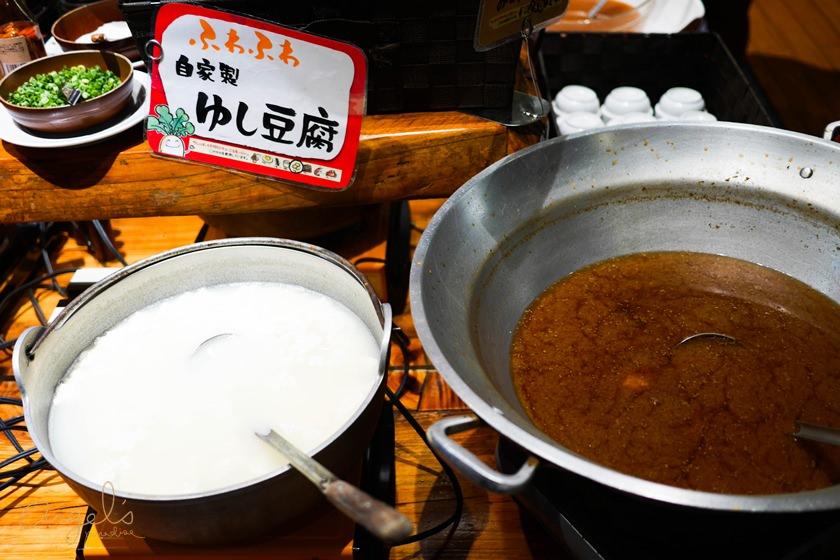 okinawa1P1080060
