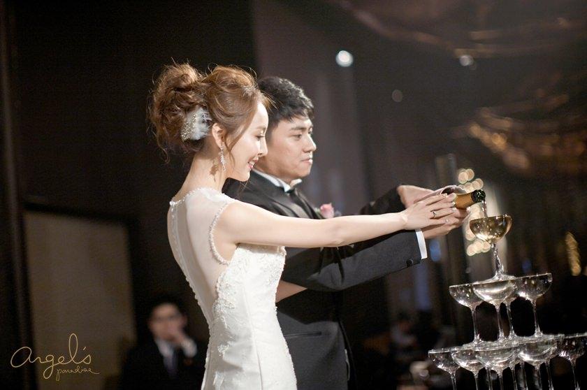 weddingdress(501)