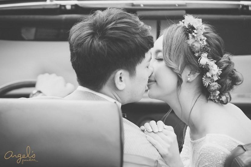 WEDDINGwedding_234