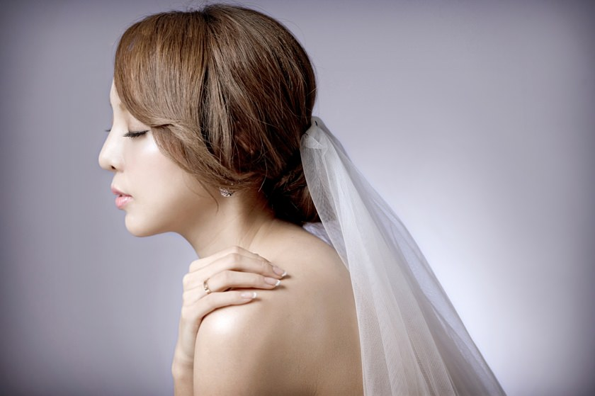 prewedding(235).jpg