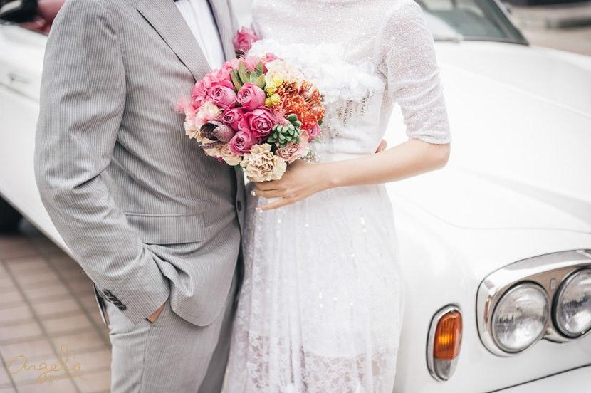 WEDDINGwedding_202