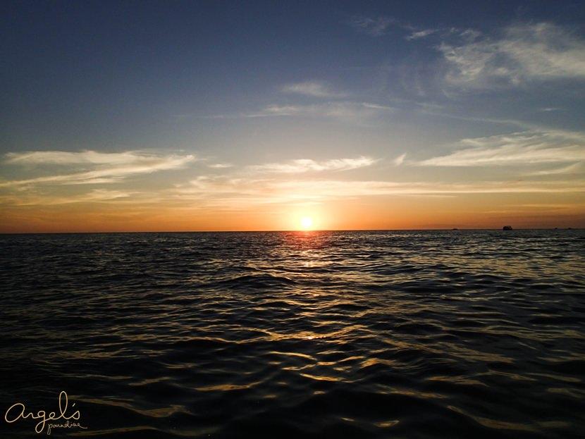 sunsetP2250065-052
