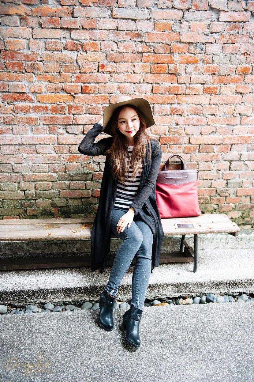 samsonic10MP_angel_outfit_20150222_277