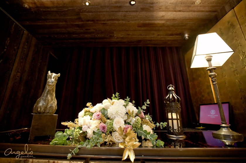 WEDDINGDECO(165)