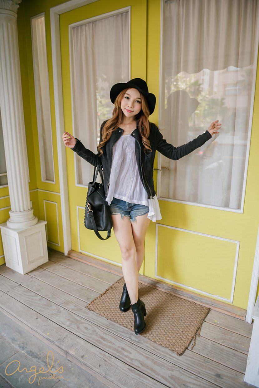 hatsangel_outfit_20141124_421