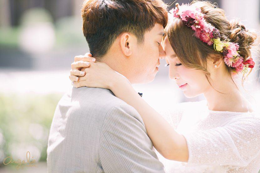 WEDDINGwedding_219