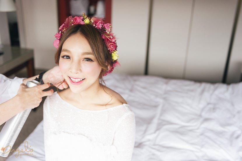 WEDDINGwedding_171