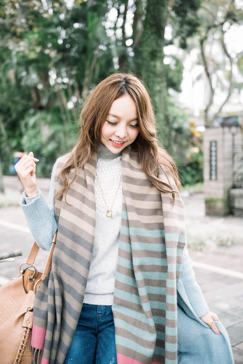 chobeangel_outfit_20141211_009