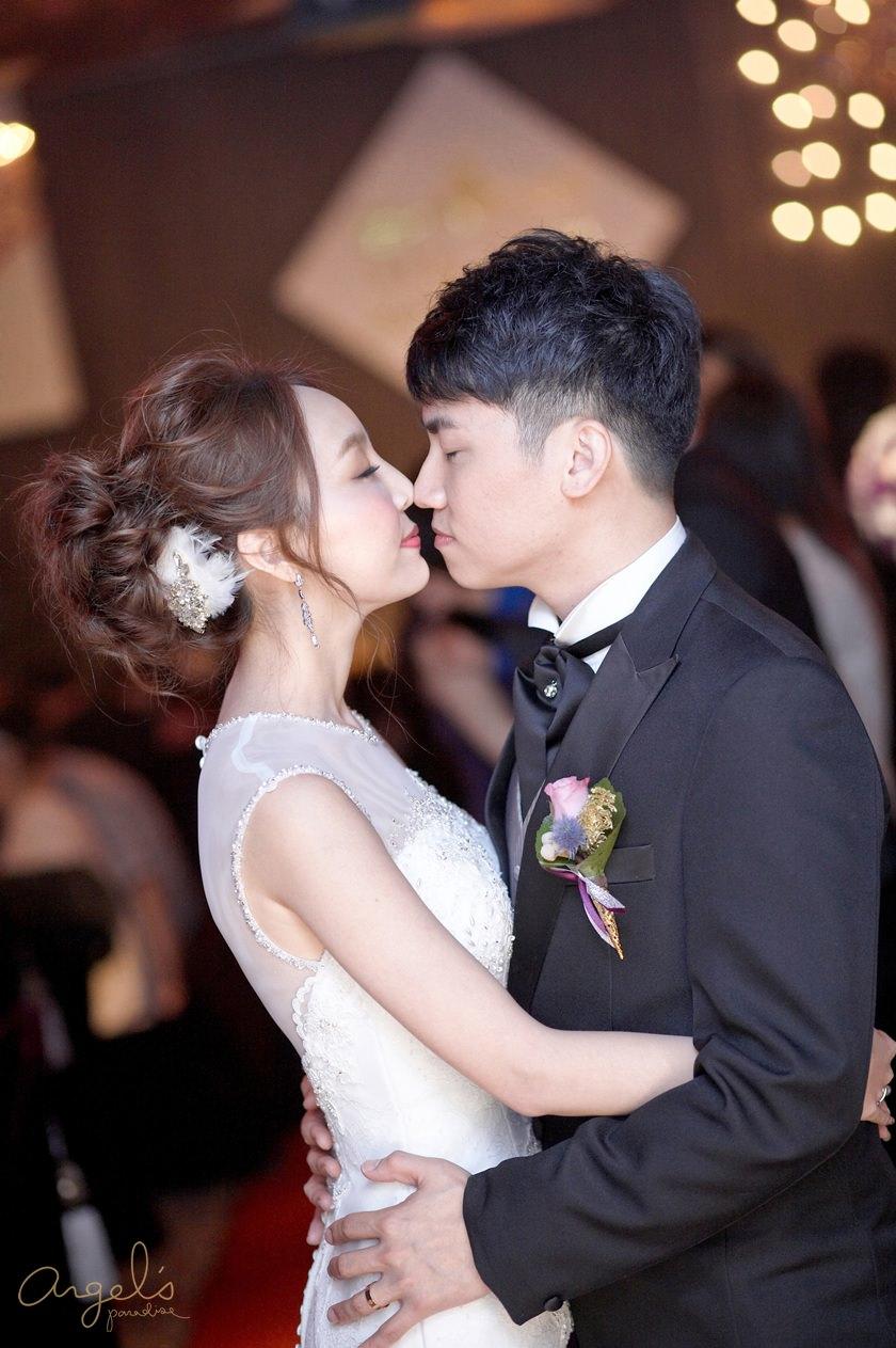 WEDDING(565)