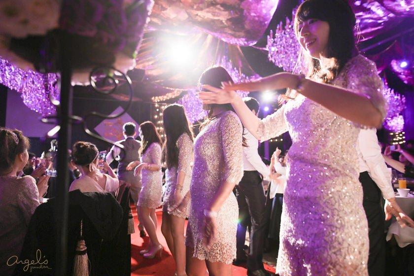 danceIMG_2835.jpg