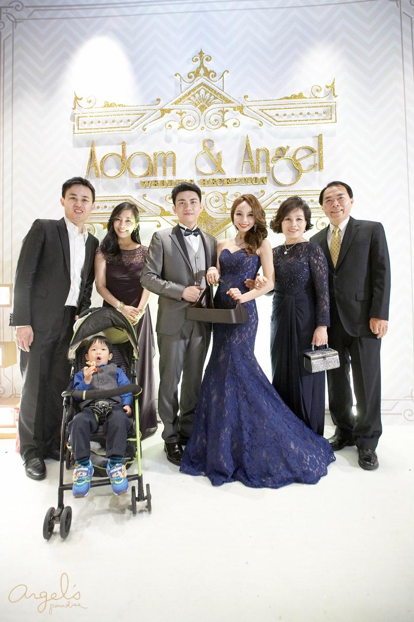 WEDDING(1021)