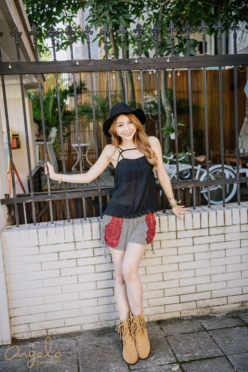 hatsangel_outfit_20141124_244