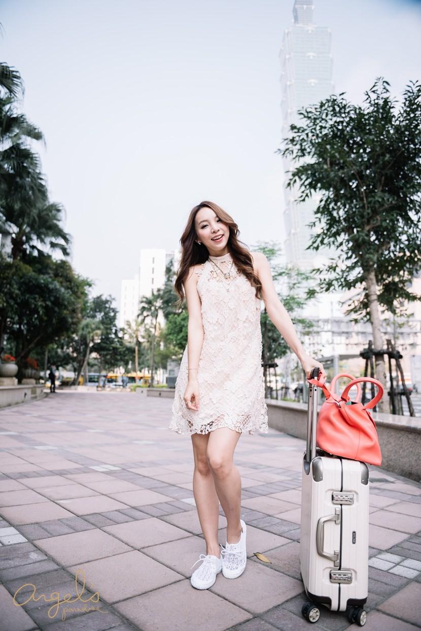 FP13000PXangel_outfit_20150320_007.JPG