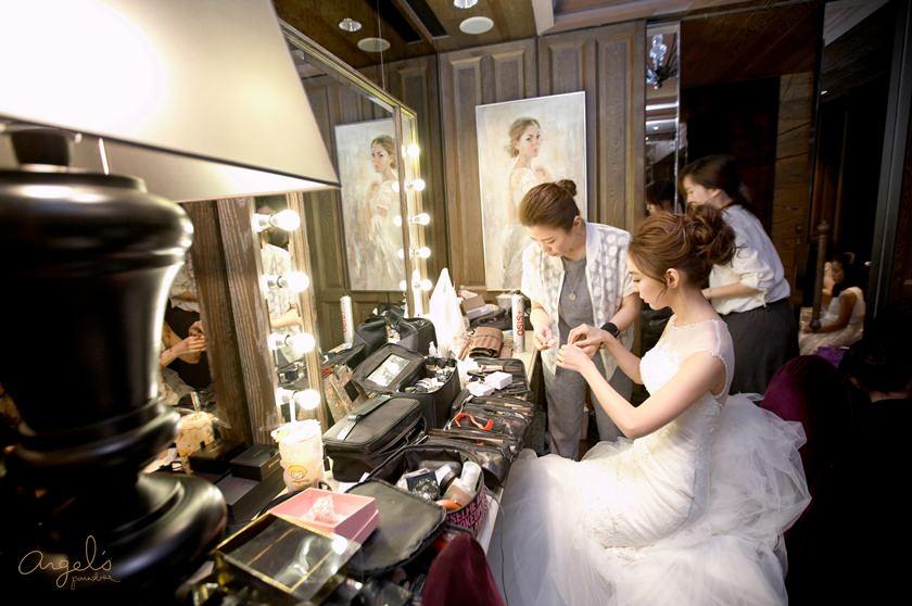 WEDDING(75)
