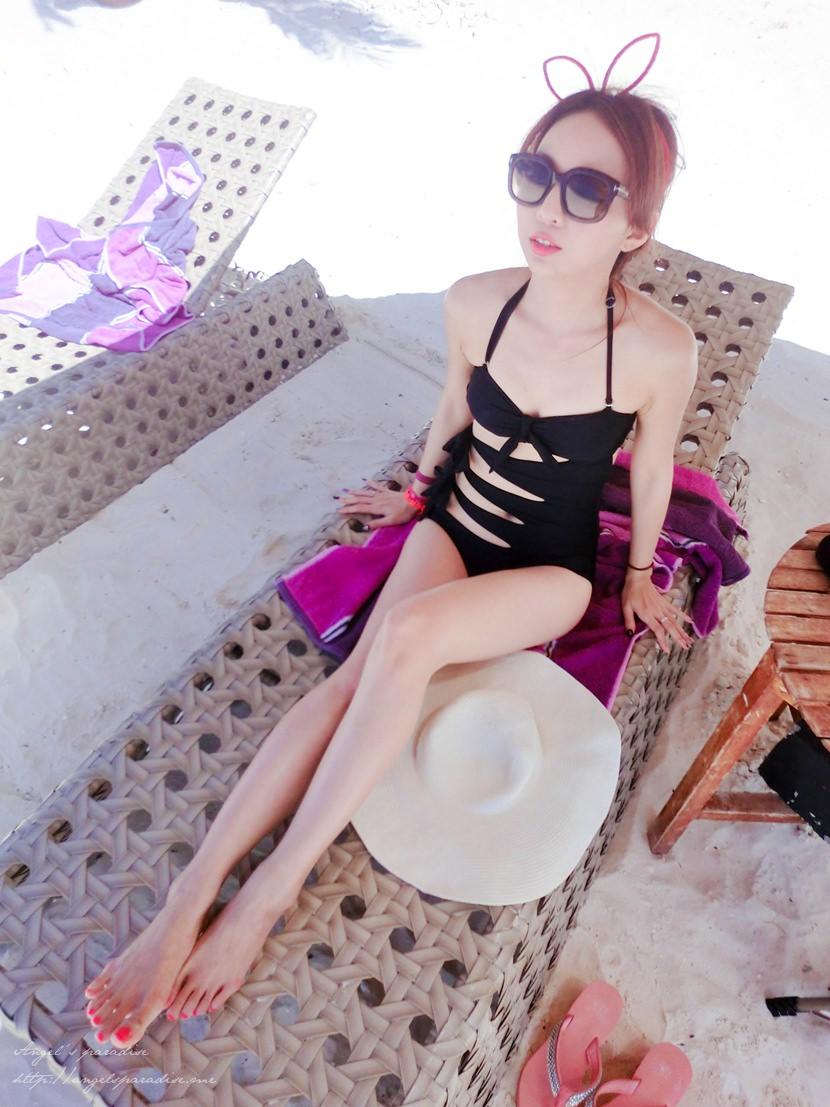 bikinisCIMG0631-007
