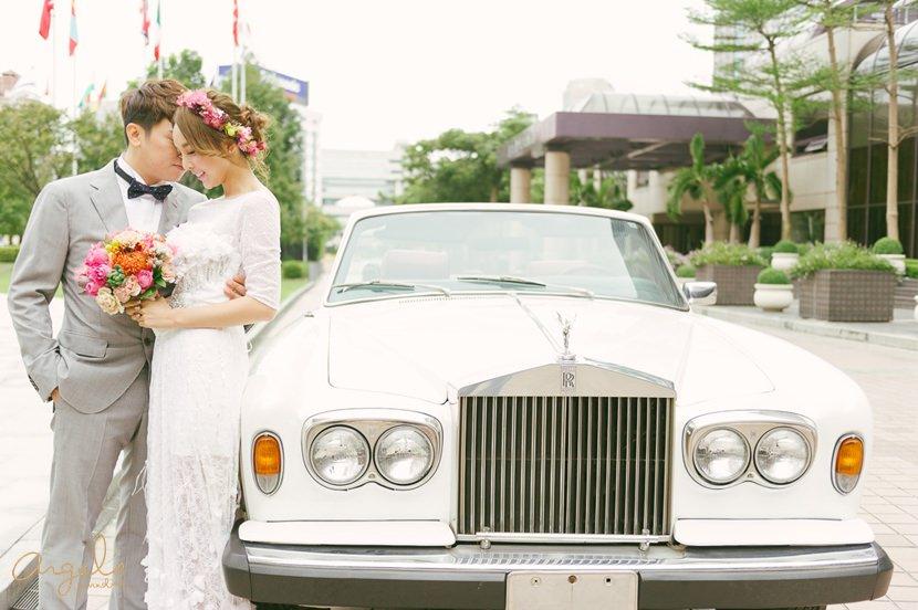 WEDDINGwedding_206