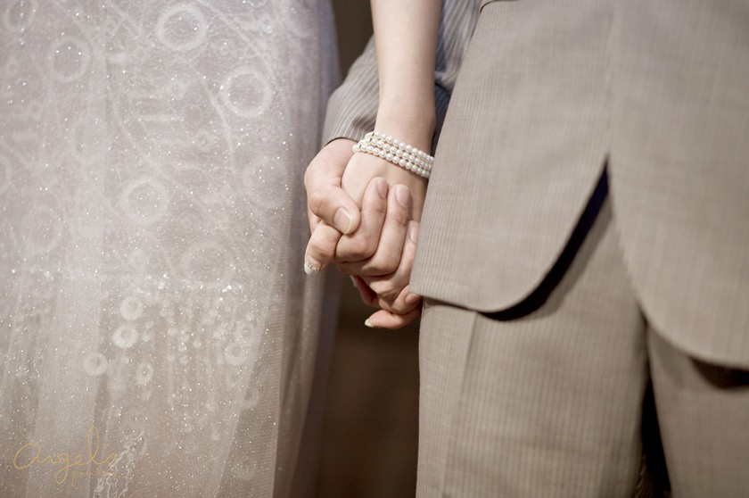weddingdress(723)