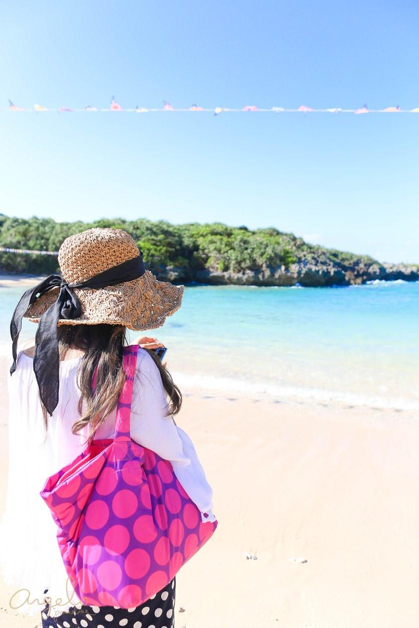 okinawa1IMG_0578