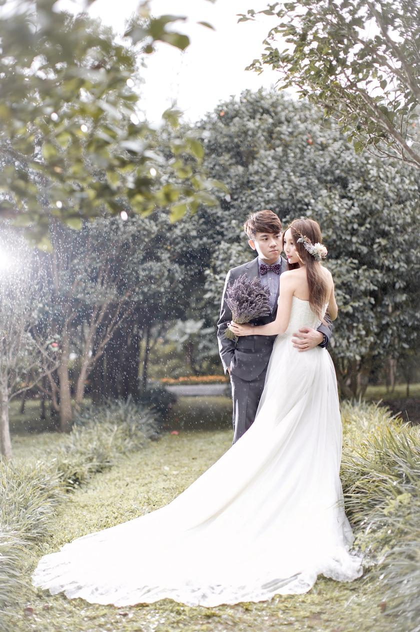 prewedding(270).jpg
