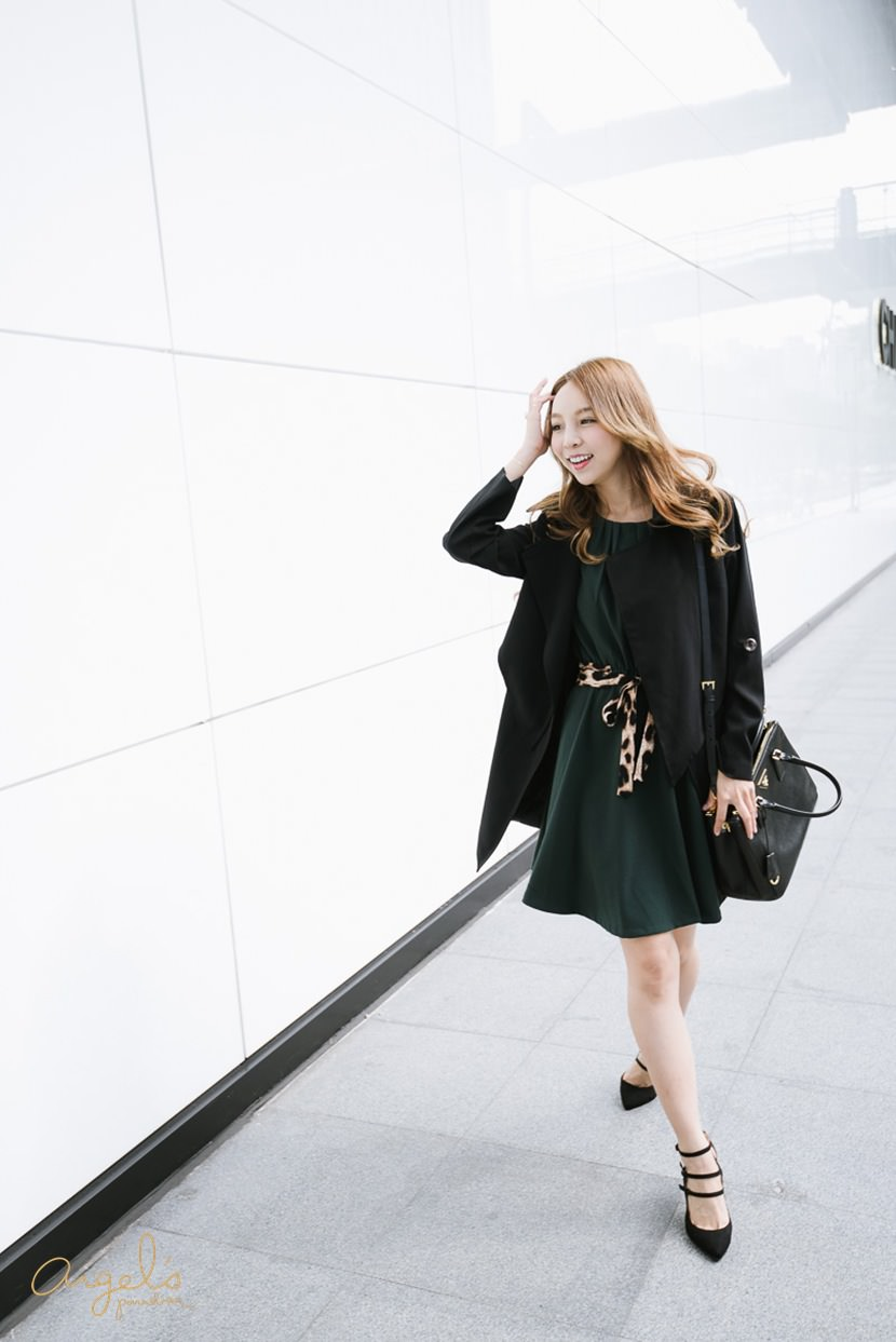 JSangel_outfit_20141111_131