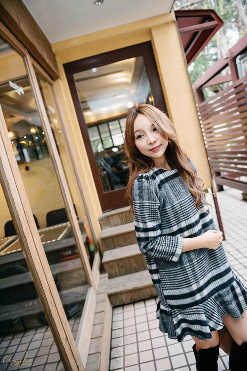chobeangel_outfit_20141211_193