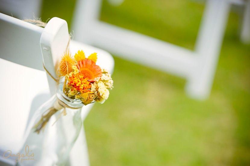 WEDDINGwedding_252