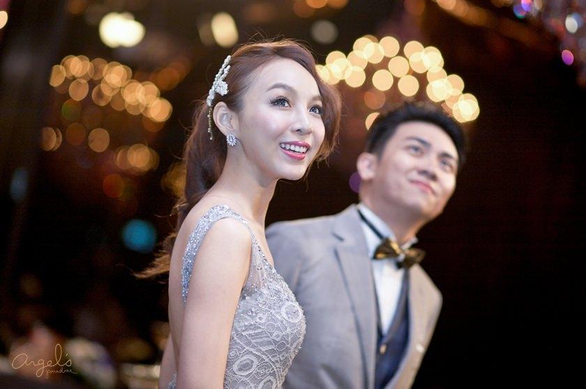 WEDDING(756)