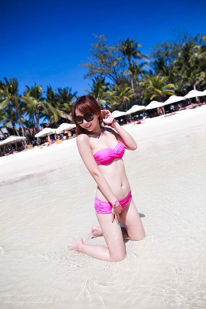 bikinisIMG_9253 2-003