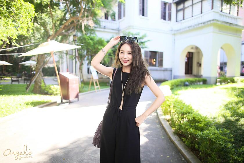 dresscultureIMG_2443