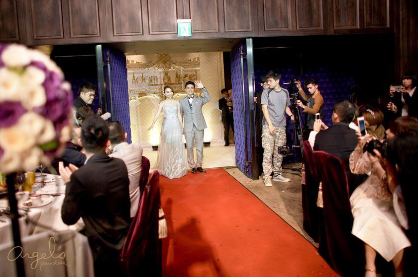 weddingdress(687)
