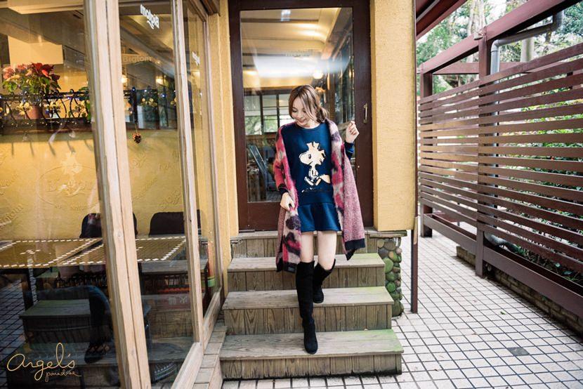 chobeangel_outfit_20141211_307