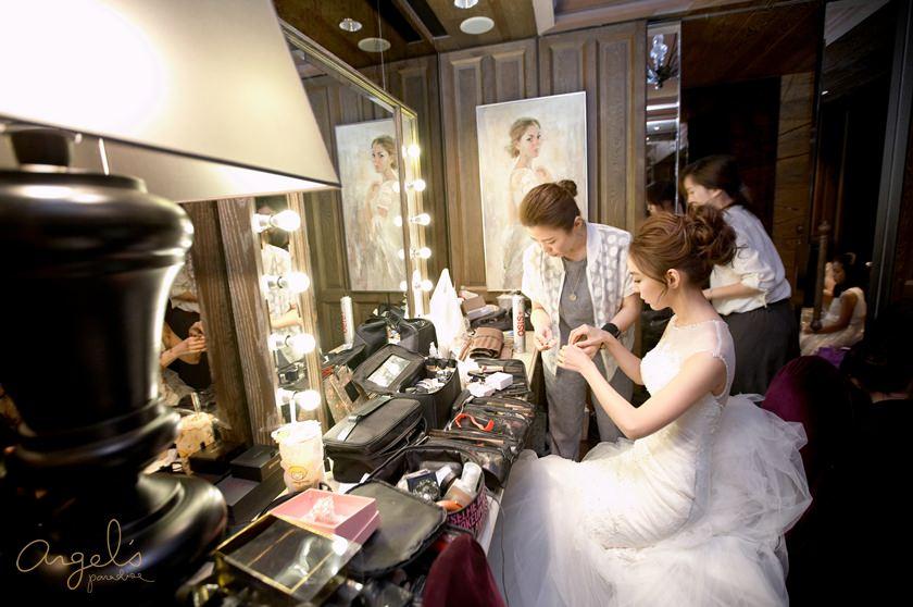 weddingdress(75)