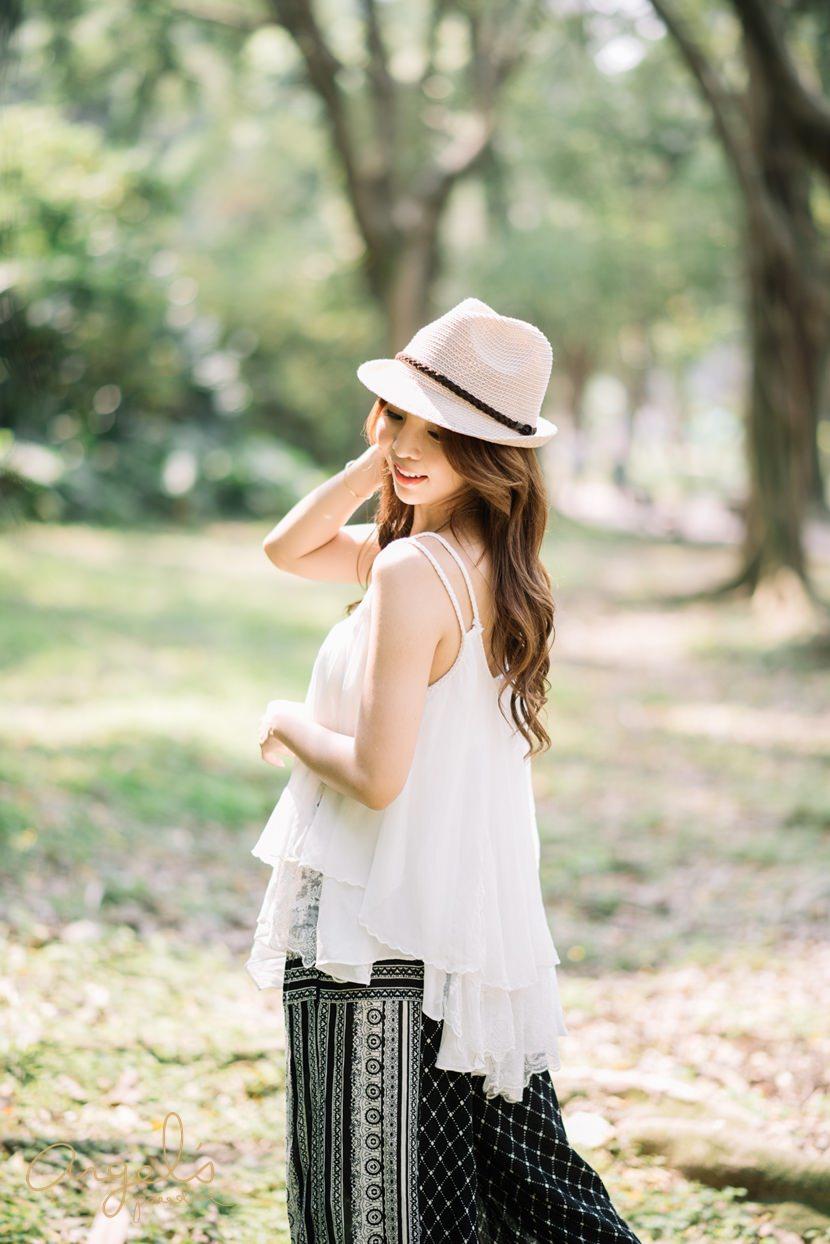 FP23000PXangel_outfit_20150320_350.JPG