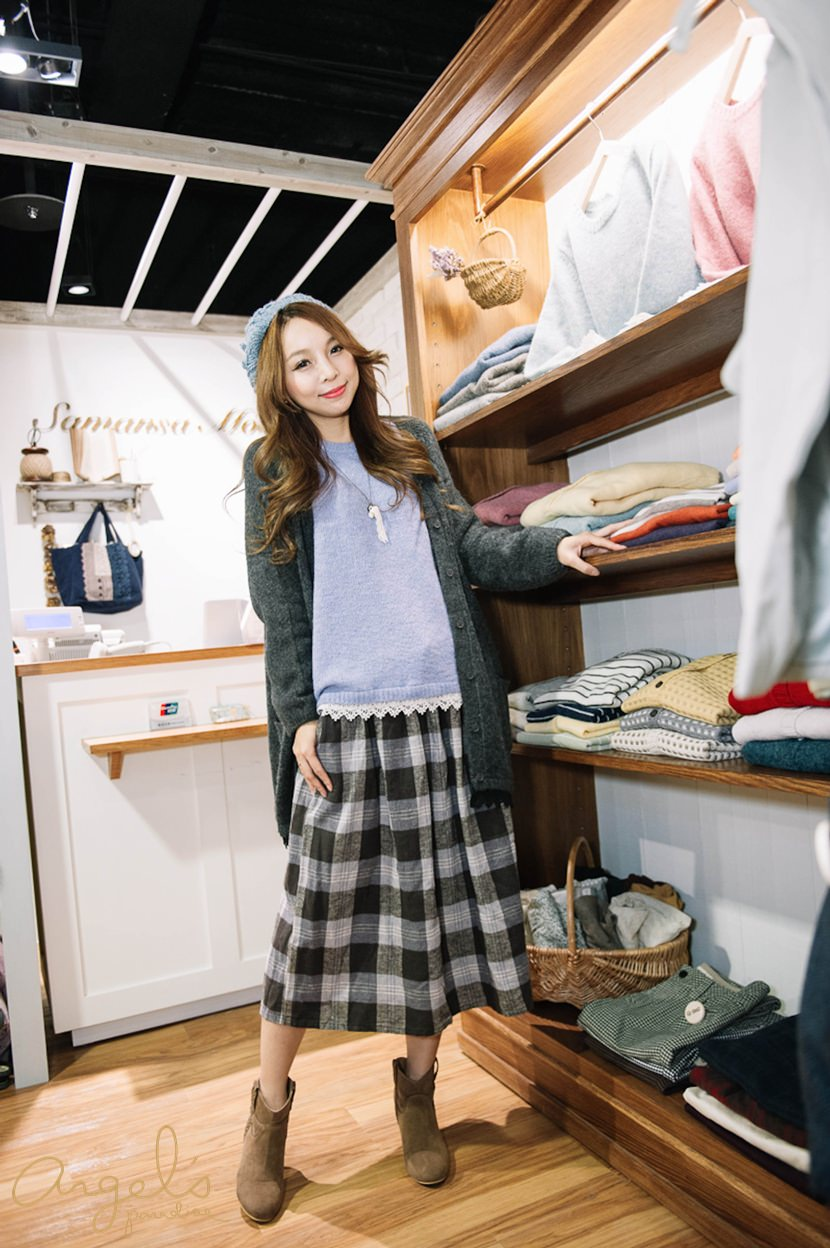 pa6angel_outfit_20141230_183