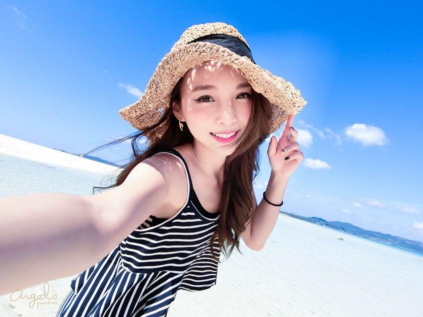 okinawaCIMG3719