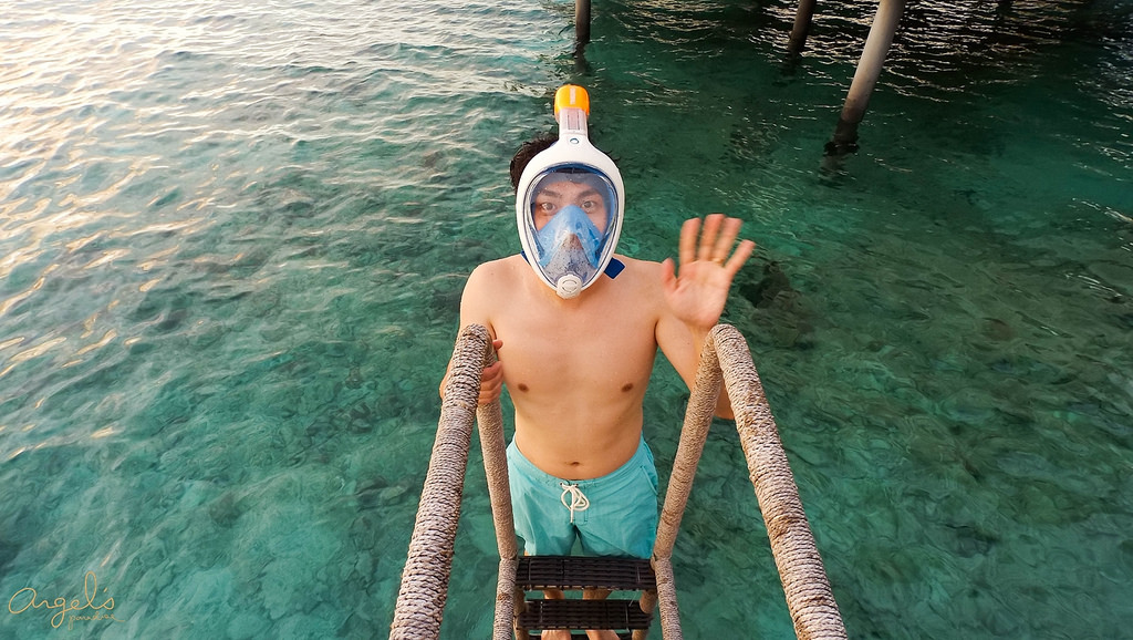 Snorkeling100_0488