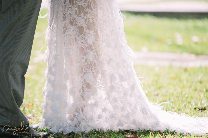 WEDDINGwedding_227