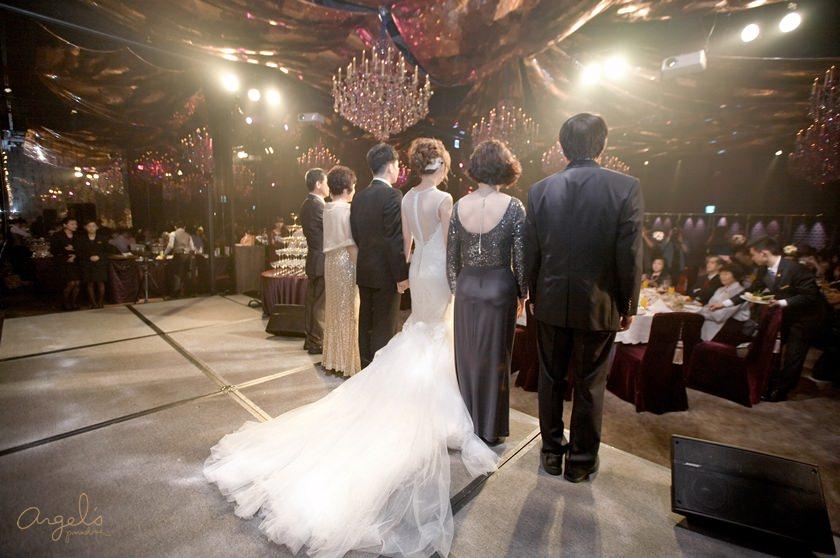 WEDDING(509)