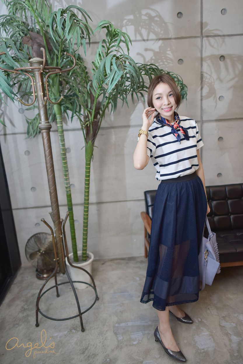 cho33000PXangel_outfit_20150407_380