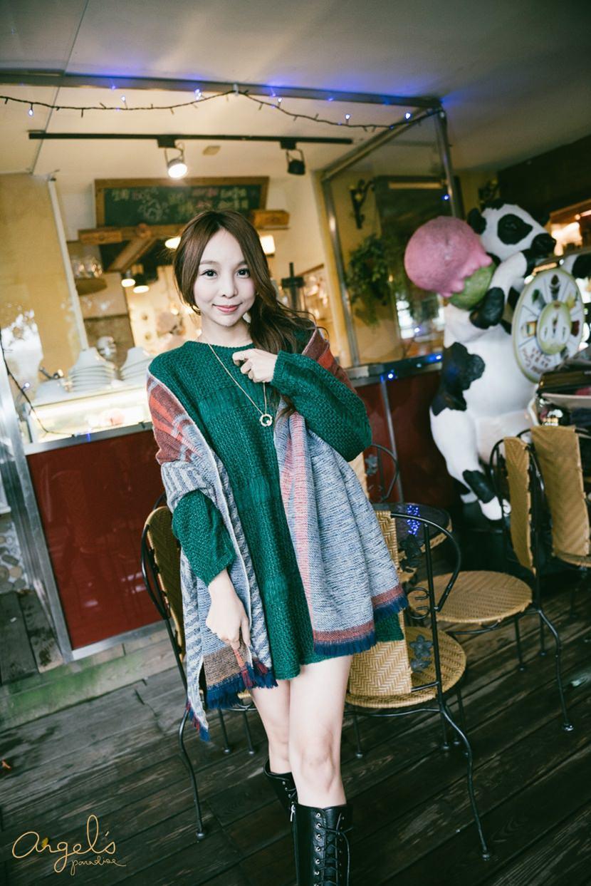 DAILYangel_outfit_20141211_330.JPG