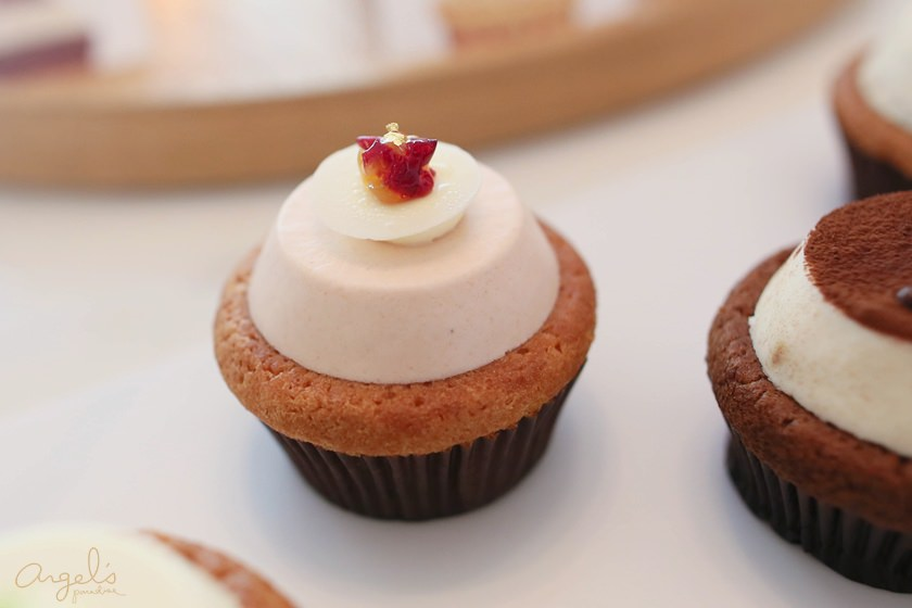 cupcakeIMG_5908.jpg