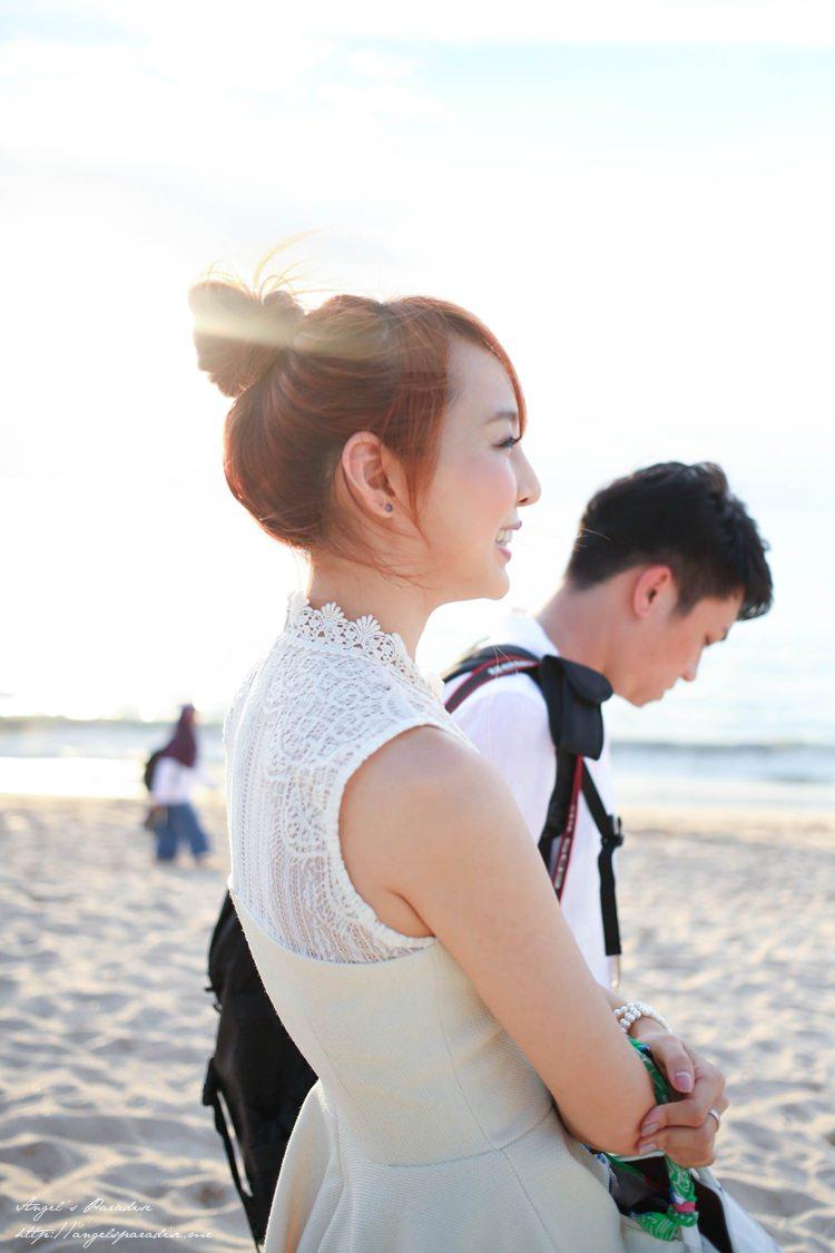 beachTMT_8366