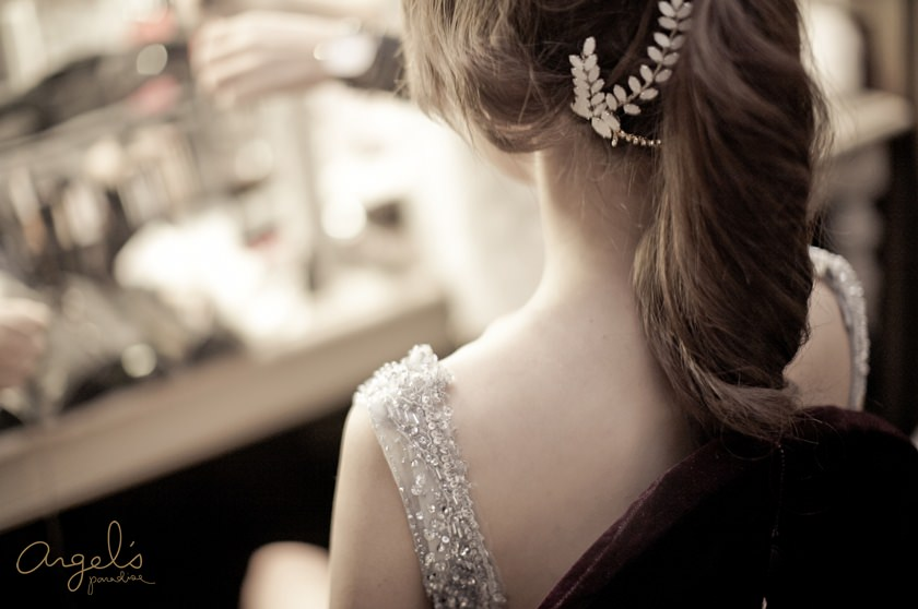 weddingdress(634)